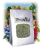 Mugwort Herb (Artemisia argyi) (Certified Organic) Tea (Loose) (4 oz, ZIN: 517775) - 2 Pack