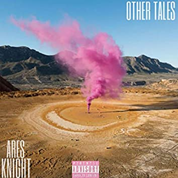 Other Tales (Instrumental)