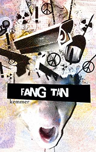 FANG TAN