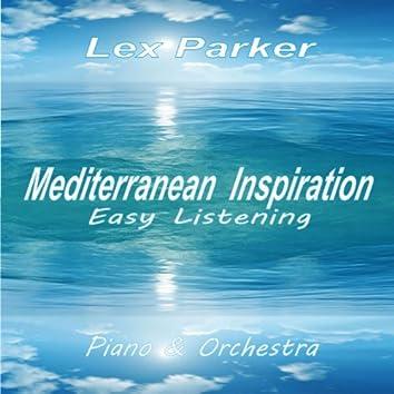 Mediterranean Inspiration