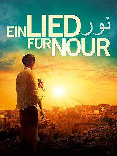 Ein Lied fur Nour [dt./OV]