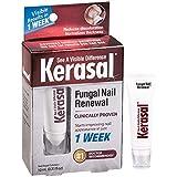 Kerasal Nail Fungal Nail Renewal Treatment, 10 ml by Kerasal