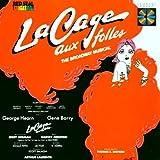 La Cage aux Folles: Original Bro...