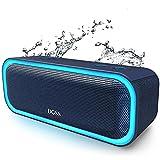 Bluetooth Speakers, DOSS...image