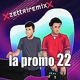 La Promo 22 [Explicit]