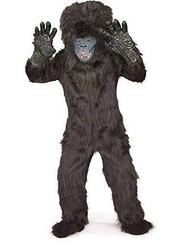 Top 10 gorilla hands kids for 2021