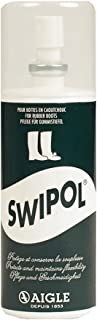 Aigle Swipol by