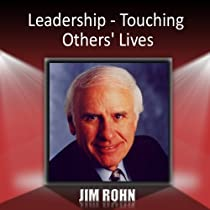 For Jim Rohn we currently have 1 coupons and 0 deals. Our users can save with our coupons on average about $Todays best offer is Save 20% orimono.ga you can't find a coupon or a deal for you product then sign up for alerts and you will get updates on every new coupon added for Jim Rohn.