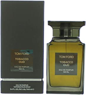Tobacco Oud by Tom Ford 100ml EDP Spray