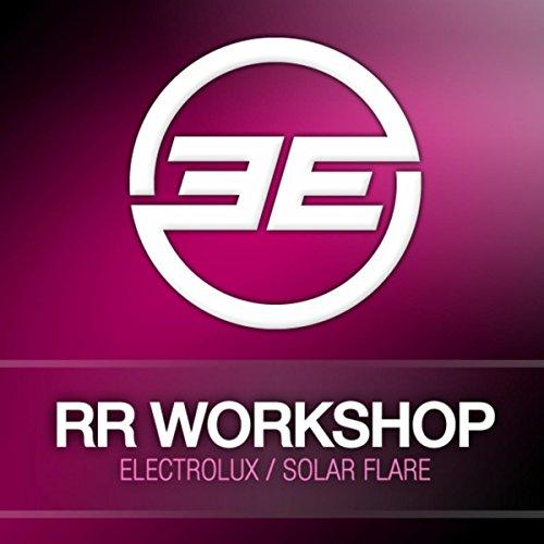 Electrolux (Original Mix)