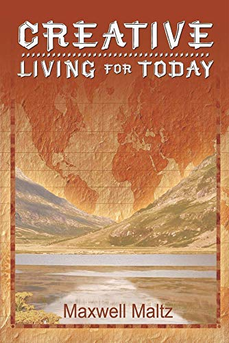 Creative Living for Today (English Edition)