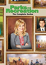 Best Shows to Watch on Netflix and Amazon Parks and Recreation