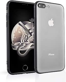 Best sunrise iphone 8 plus Reviews