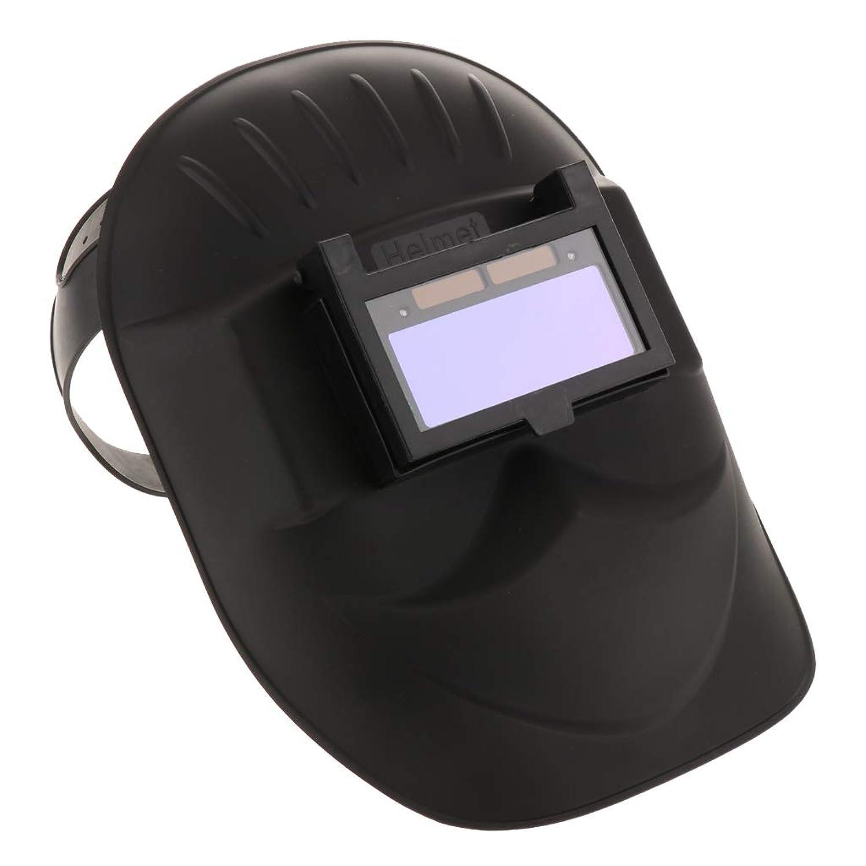 グレートバリアリーフプレゼントシャツAlmencla 溶接マスク 耐熱 自動遮光面 溶接ヘルメット 溶接シールド 溶接保護具 耐食性 耐熱 太陽光発電