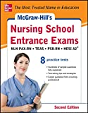 Cheap Textbook Image ISBN: 9780071810494