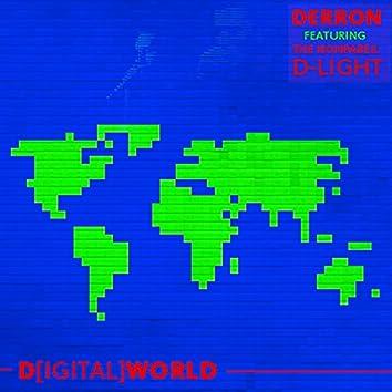 D[igital] World