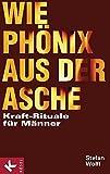 Stefan Wolff: Wie Phoenix aus der Asche