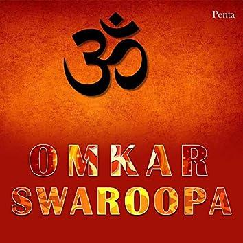 Omkar Swaroopa