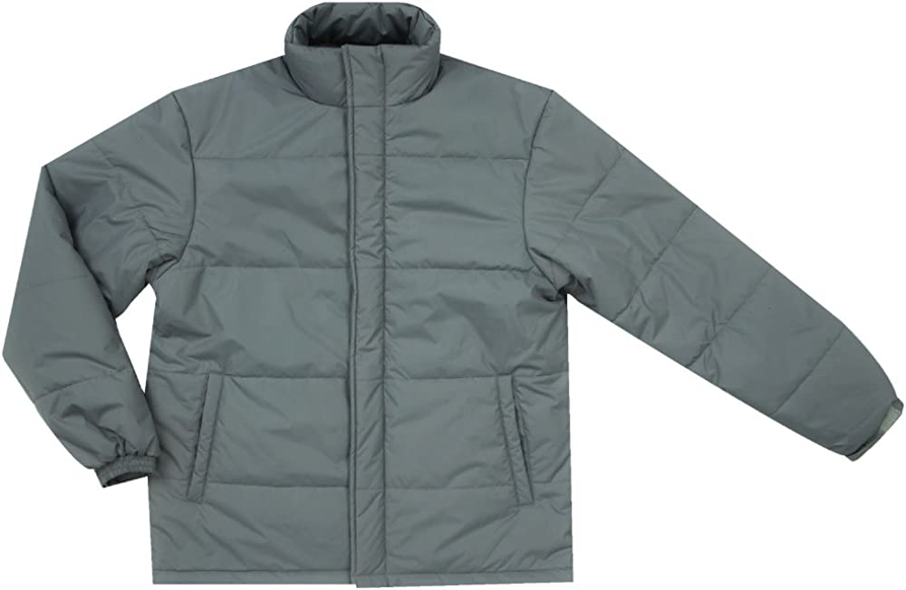 Dunbrooke Men's Catalina Coat