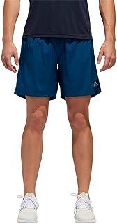 Pantalones Y Aire Amazon esAdidas Libre HombreDeportes Cortos rdxeCoB