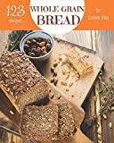 Whole Grain Breads Review and Comparison