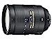 Nikon AF-S FX NIKKOR 28-300mm f/3.5-5.6G ED Vibration Reduction Zoom Lens with Auto Focus for Nikon DSLR Cameras (Renewed)