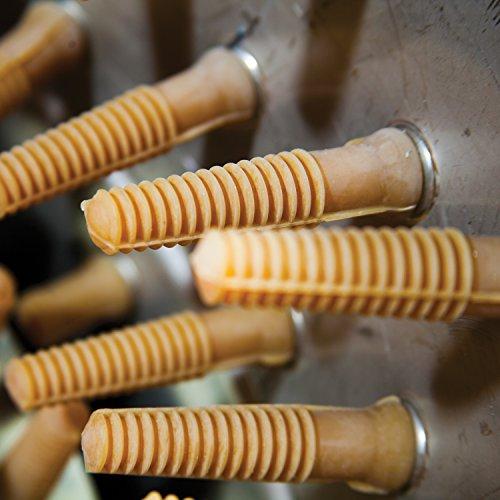 Yardbird 22575 Replacement Chicken Plucker Fingers, Rubber