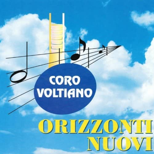 Coro Voltiano