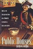 In Public Houses