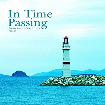 In the passing time