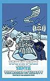 South Pole Santa, The Legend of Nicnott (English Edition)