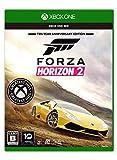 『Forza Horizon 2』は地中海に面した南ヨーロッパの広大で美しいフィールドを舞台にしたオープンワールド アクション レーシングゲーム。