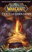 warcraft tides of darkness book