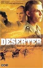 Deserter 2002