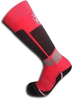 db3437c56 2 Pairs of Kids Junior (Boys/Girls) Performance Socks Perfect for Keeping  Warm