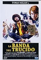 Banda Del Trucido (La)