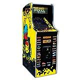 NAMCO America, inc. Pac-Man's Pixel Bash Cabaret
