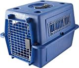 Petmate Dog Crates Review and Comparison