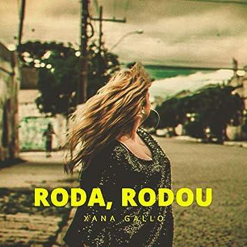 Roda Rodou