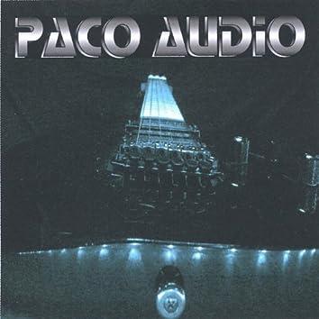 Paco Audio
