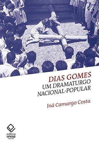 Dias Gomes: Um dramaturgo nacional-popular
