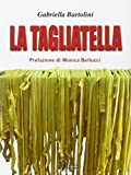 La tagliatella (Cultural book)