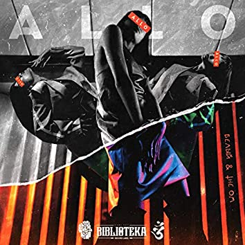 Allo (feat. The OM)