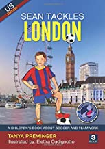 Best children's books about soccer Reviews