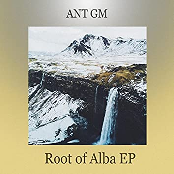 Root of Alba