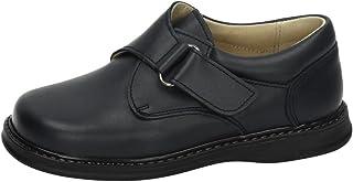 PETIT SER 1010 Zapatos Colegiales NIÑO Zapato COLEGIAL
