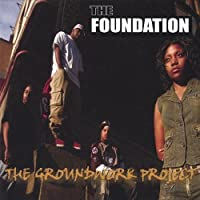 Groundwork Project