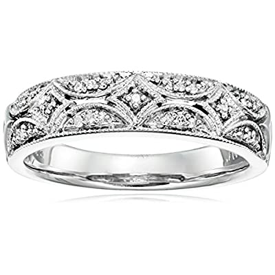 diamond ring, End of 'Related searches' list