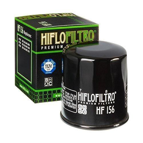Ölfilter Hiflo passend für KTM 620 LC4 LSE620LC4 LSE 1997-1999