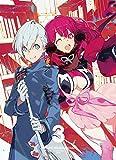 「インフィニット・デンドログラム」Blu-ray Vol.3[Blu-ray/ブルーレイ]